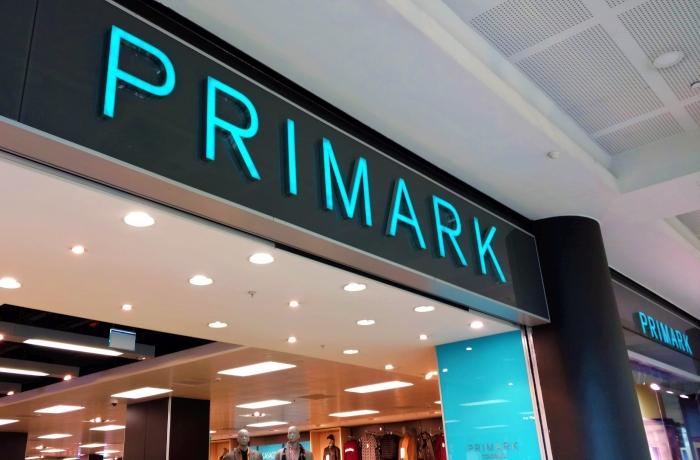 1e4fec971 Primark em Lisboa A Primark em Lisboa é o local certo para quem quer comprar  roupas ...